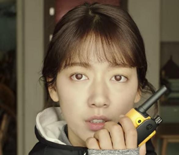 Netflix オリジナルドラマ #生きている ユ・アイン パク・シネ ゾンビ 映画 感染者 ネタバレ ストーリー ラスト 面白い つまらない 感想 評価 最高